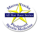 Race Series Logo